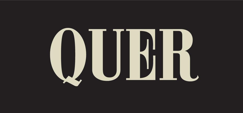 QUER_FLYER1-001